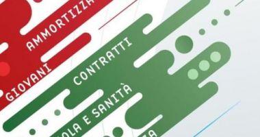 GIORNATA DI MOBILITAZIONE NAZIONALE 18-09-2020