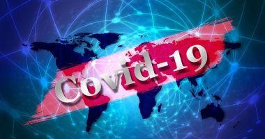 Procedure Operative congedo COVID-19