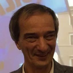 Daniele Ballabio