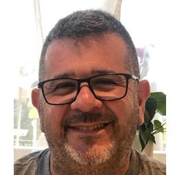 Antonio Negro